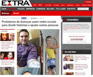 Reporagem_Extra